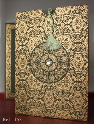 faire part oriental modele faire part mariage carte invitation orientale - Carte D Invitation Mariage Oriental